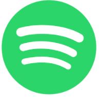 (P, Spotify) – Pandora Losing Share To Spotify, Pandora Premium Traction Underwhelming